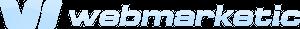 Webmarketing pour les entreprises
